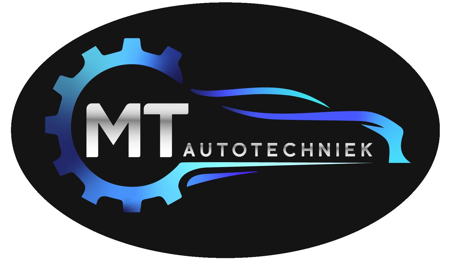 MT Autotechniek
